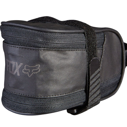 Bolsa para asiento large - FOX - Azimut Adventure