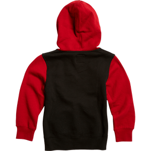 Sudadera Throwback Niños - FOX - Azimut Adventure