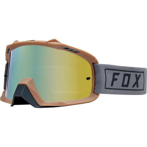 Goggles Air Space Gasoline - FOX - Azimut Adventure