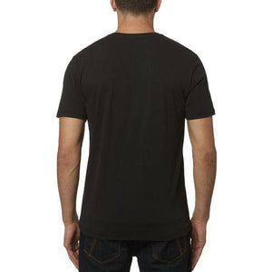 Playera Passport - FOX - Azimut Adventure