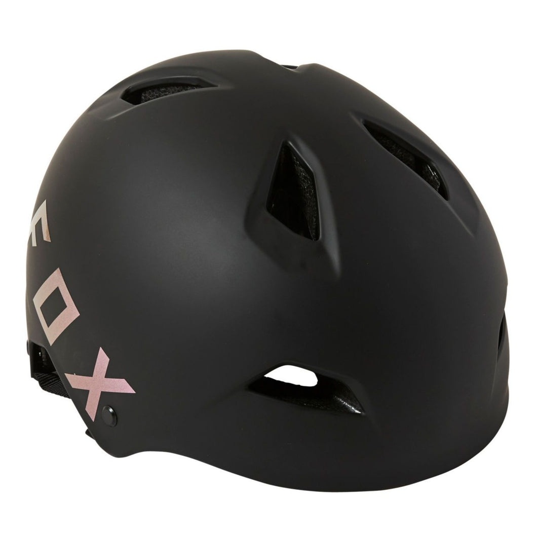 Casco FOX BMX Urbano