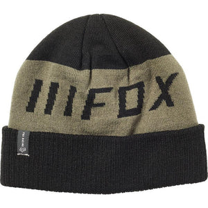 Gorro Down Shift - FOX - Azimut Adventure