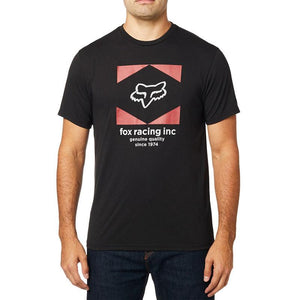 Playera Studio - FOX