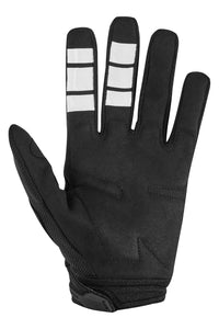 Guantes Dirtpaw Mujer - FOX - Azimut Adventure