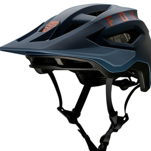 Casco Speedframe FOX Enduro MTB México