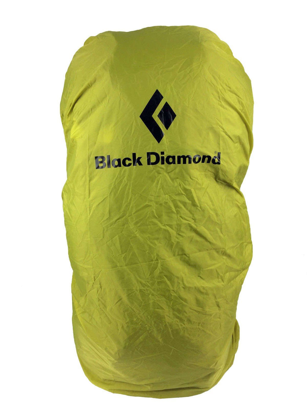 Raincover 30-55 L - Black Diamond - Azimut Adventure