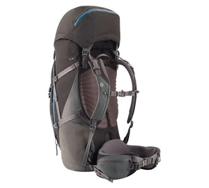 Mochila Mercury 55 - Black Diamond