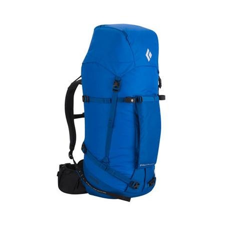 Mochila Mission 55 L - Black Diamond