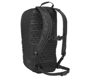 Mochila Bbee 11 - Black Diamond