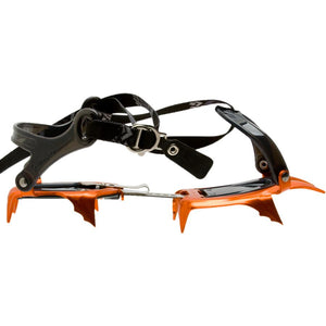 Crampones Neve - Black Diamond - Azimut Adventure