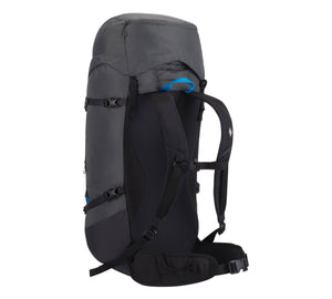 Mochila Speed 30 - Black DIamond - Azimut Adventure