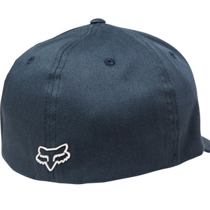 Gorra  Boxer Flexfit - FOX - Azimut Adventure