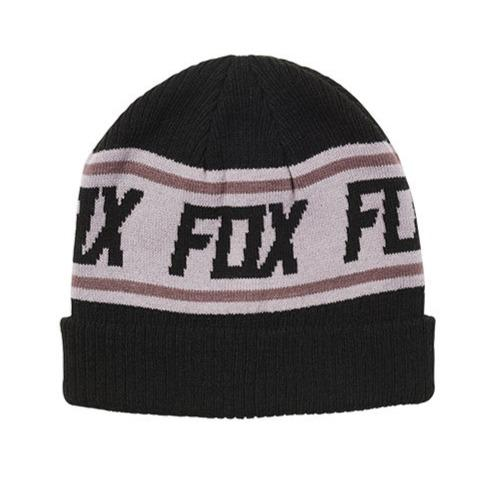 Gorro Wild And Free - FOX - Azimut Adventure