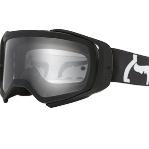 Goggles Airspace Prix - FOX
