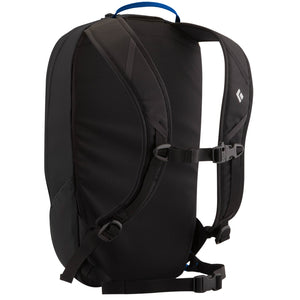 Mochila Black Diamond Azimut Adventure Alpinismo México