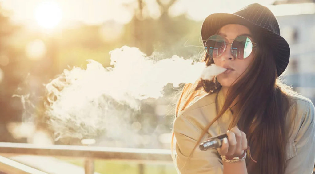 Best way to use thc products