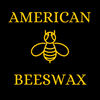 American Beeswax | Beeswax Candles and More