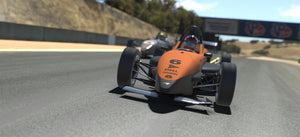 SimRacing | Simulator | Racing Simulator | Racing Sim | Sim Rig | Racing Chassis | Sim Racing | Iracing | Online Racing | Online Gaming | Esport | Formula One Simulator | LeMans Simulator