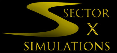 Sector X Simulations
