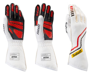 HERO-SUPERLIGHT TG-10 ( White )
