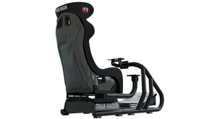 Trak Racer RS6 Mach 3 Chassis with GT Seat