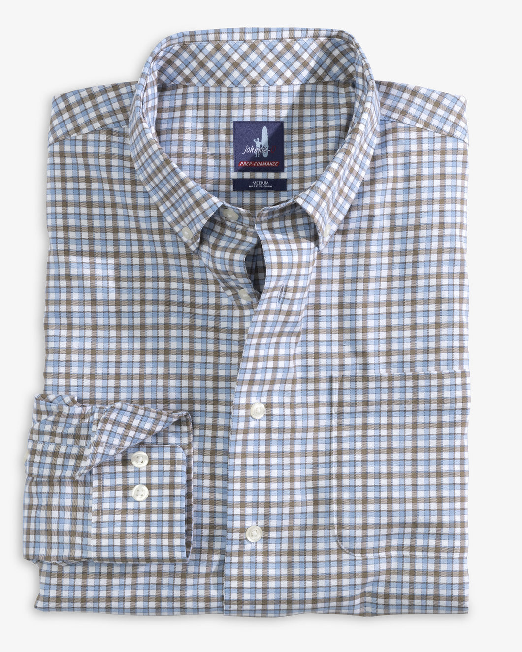 M Redmond Shirt