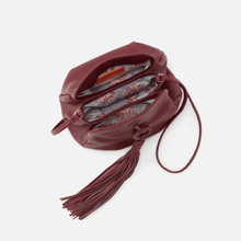 Load image into Gallery viewer, Hobo Birdy Crossbody