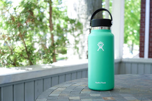 HydroFlask * New Colors!