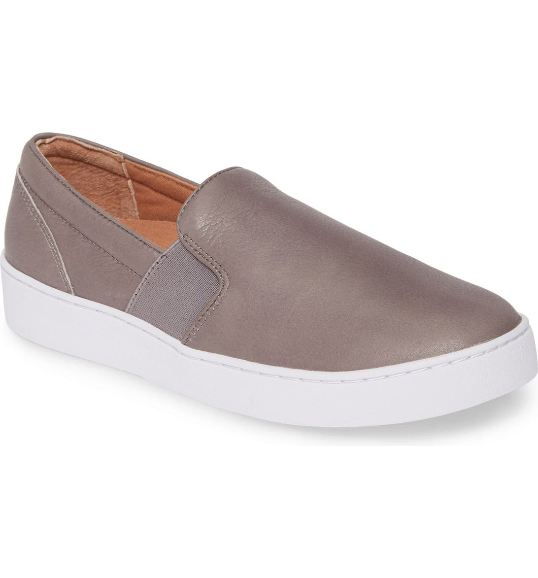 W Splendid Demetra Slip On