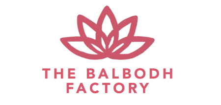 The Balbodh Factory