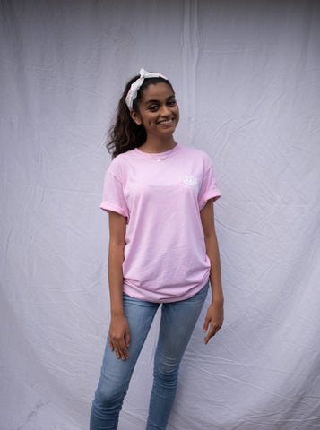 The Gulabi T-Shirt