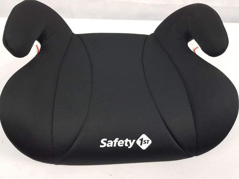 love a fabprice Safety 1st Manga Safe Group 3 Booster Car Seat