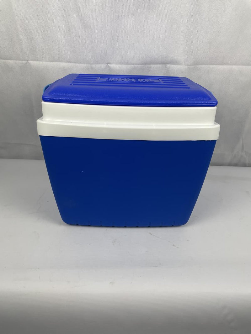 Thermos Cool Box Thermos Cool Box, Blue, 28 L