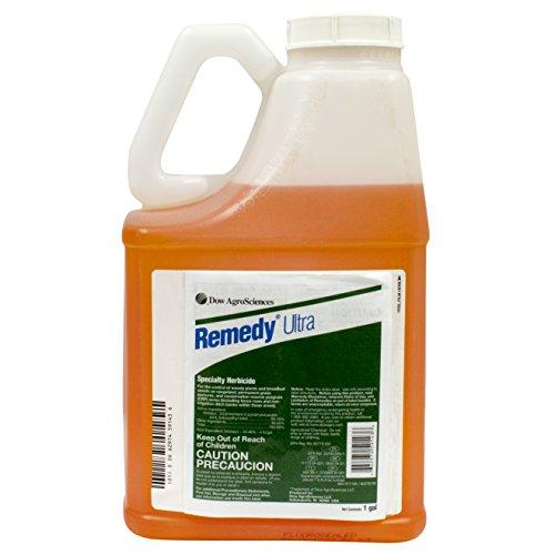 Remedy Ultra Triclopyr Herbicide