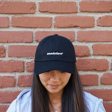 Load image into Gallery viewer, Dad Hat - wanderlover