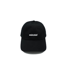 Load image into Gallery viewer, Dad Hat - wildchild