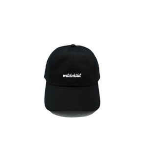 Dad Hat - wildchild