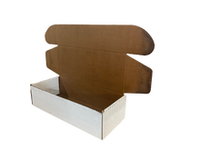 Load image into Gallery viewer, 20# HAND FOLD WAX BOX