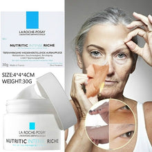 Load image into Gallery viewer, LA ROCHE-POSAY Anti-wrinkle Cream and Anti-aging Cream LABORATOIRE DERMATOLOGIQUE Pore Refining Anti Aging Essence