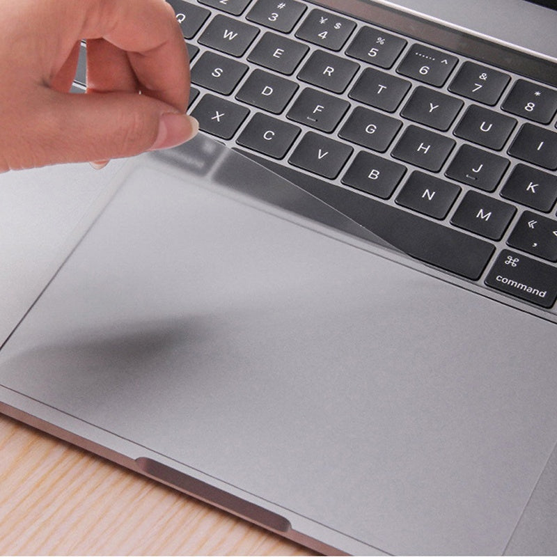 High Clear protective film sticker protector for a-irTouchpad