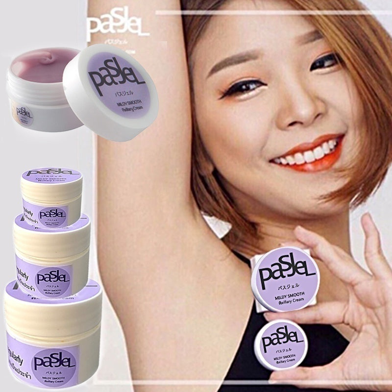 New product --Thailand Pasje Feeling Like A Queen Natural Whitening Emulsion Skin Care Products Whitening Cream Fashion Whitening Milk & Whitening(10/20/30/50g)