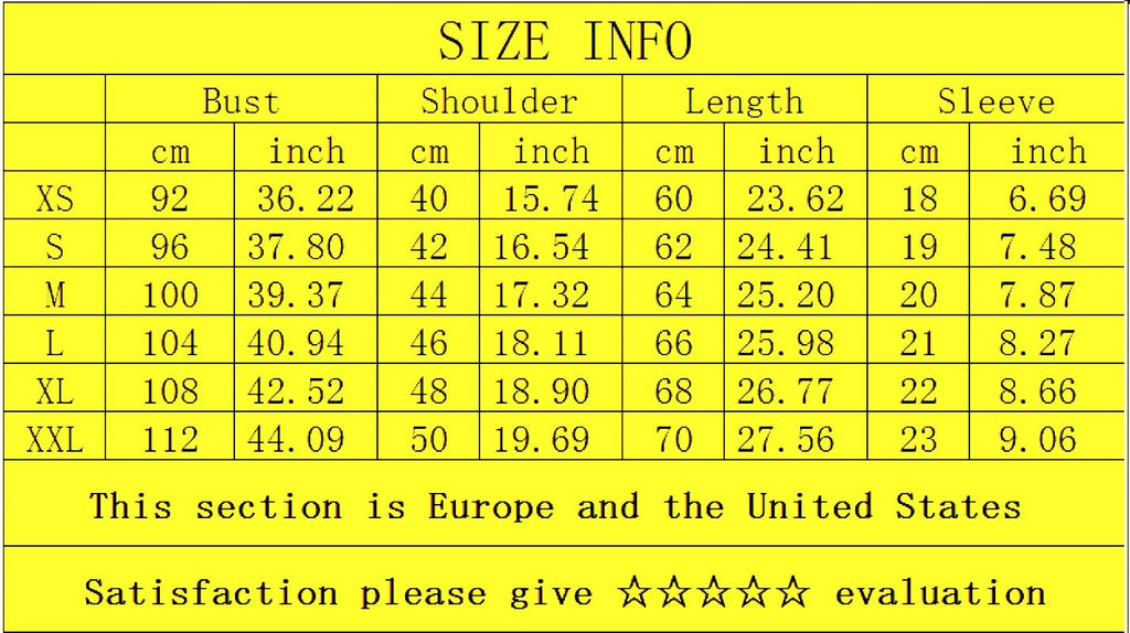 US Size XS-XXL Youth Men Fashion Spell Color T Shirt Lapel Casual Clothes for Mens