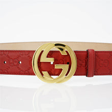 Load image into Gallery viewer, Famous Brand Belt Women Men Top Quality Genuine Luxury Leather Belts for Men,Strap Male Metal