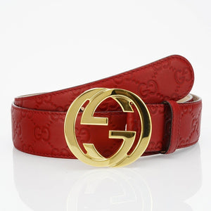 Famous Brand Belt Women Men Top Quality Genuine Luxury Leather Belts for Men,Strap Male Metal