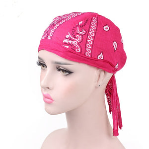 1PC sun cap Outdoor Caps Scarf Headscarf Sports Cycling cool motorcycle Ride Quick Dry Hats