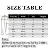 Tactical Cargo Pants Trousers Combat Multi-pockets Pants Training Overalls Men Army Pants