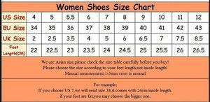 Women's Shoes Casual Wild Single Shoes Low-top Comfortable Lace Shoe
