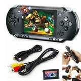 16 Bit Handheld Game Console Portable Video Game 150+++++ Games Retro Megadrive