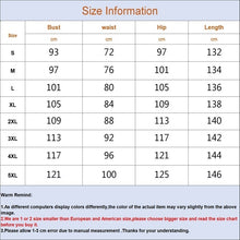 Load image into Gallery viewer, XS-5XL Plus Size Fashion Women Spaghetti Strap Mixed Printing Wide Leg Jumpsuit Deep V-neck Sleeveless Backless Jumpsuits