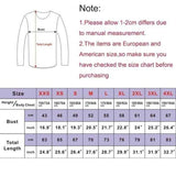 2020 Harry Styles Treat People with Kindness Printed Pullovers Hoodies Sweatshirts